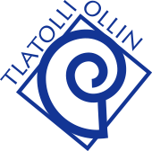 logo-tlatolli
